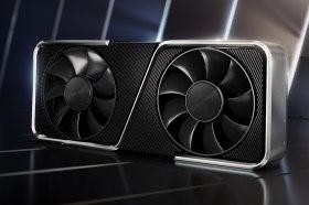 3060 Ti終於來了!NVIDIA 推出 GeForce RTX 3060 系列產品