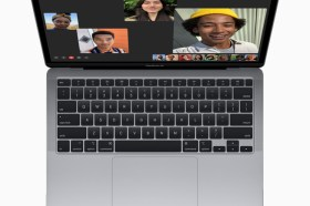 新MacBook Air突上架!規格更強價格卻更便宜!回歸剪刀腳鍵盤