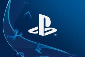 PS4《The Last of Us Part II》及《Ghost of Tsushima》發售日最新情報來了~