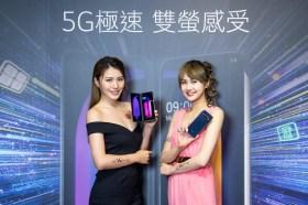5G時代來臨?2020年5G手機出貨達2.06億台 但全球智慧型手機出貨跌破12億台