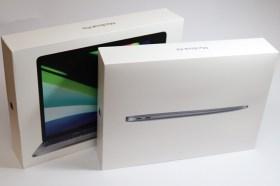 M1版的MacBook Pro與MacBook Air規格效能有何差異?怎麼選擇看這篇