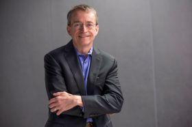 計畫投資約200億美元建立晶圓廠!英特爾執行長 Pat Gelsinger 宣布 IDM 2.0策略