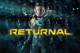 PS5玩家快來玩!刺激又充滿驚喜的《Returnal》遊戲等你來挑戰