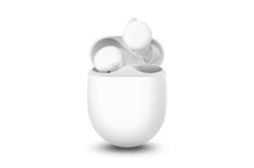 Goole推出Pixel Buds 真無線耳機 A-Series!台灣也能買得到