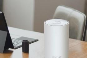 首款Wi-Fi 6 4G 網狀路由器現身!TP-Link Deco X20-4G 震撼登場