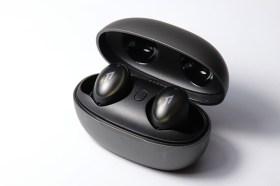 唉唷聲音表現很不錯喔!iMore ColorBuds 2耳機開箱介紹