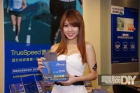 PLEXTOR M2P SSD展現始終如一的效能表現