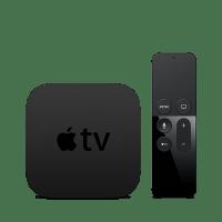 Apple TV - Apple TV