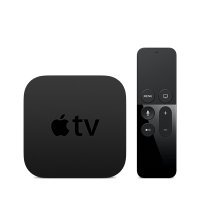 Apple TV - Apple Repair