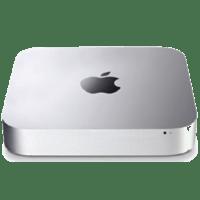 Mac mini - Mac-mini