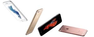 iPhones1 - iPhones1