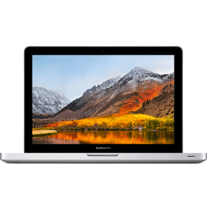 macbookpro 13in High Sierra 3 - macbookpro-13in-High-Sierra-3.png