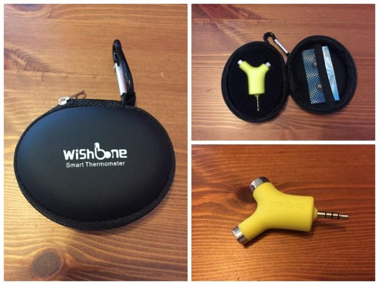 Wishbone 01