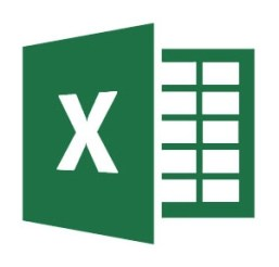 Video:How To Do Basic Calculations in Microsoft Excel