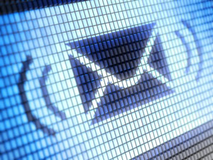 Image result for Emails Going To Junk Folder? 10 Tips to Keep Your Emails Hitting the Inbox!