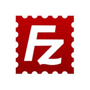 What Is Filezilla