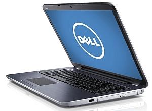 Laptop Jocuri Dell