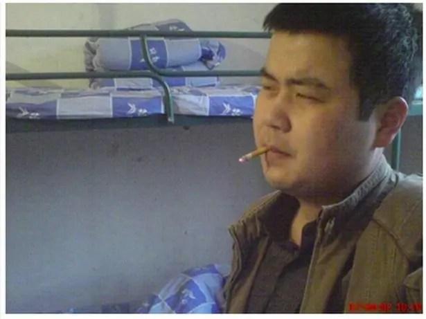 Chinese-photoshop-003-05212013
