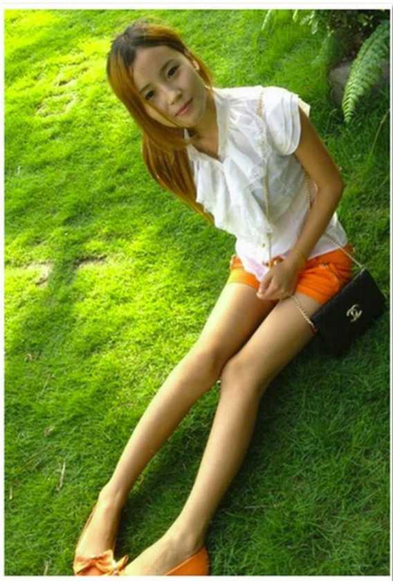 Chinese-photoshop-013-05212013