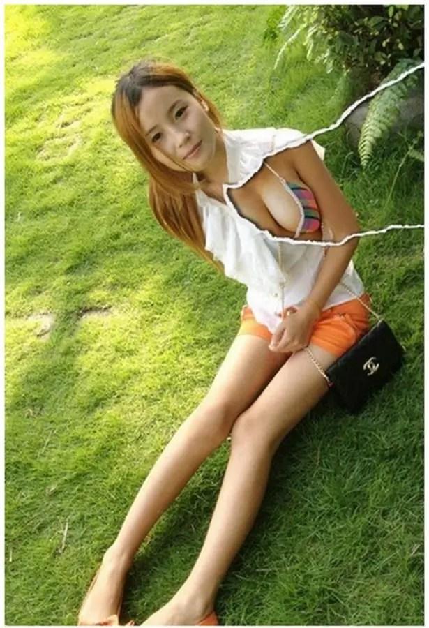 Chinese-photoshop-014-05212013