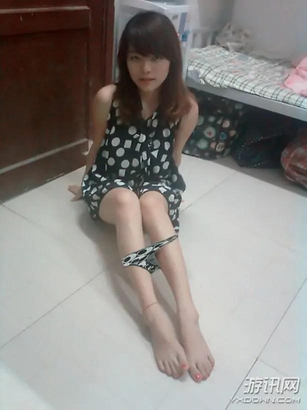 Chinese-photoshop-018-05212013