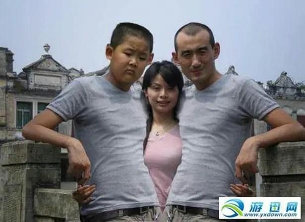 Chinese-photoshop-020-05212013