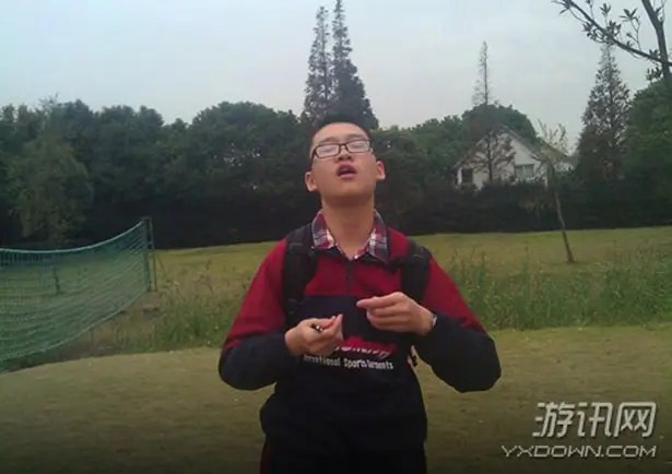 Chinese-photoshop-021-05212013