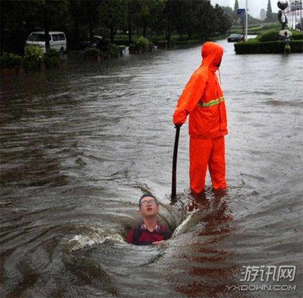 Chinese-photoshop-022-05212013