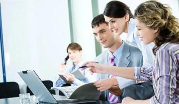 Телфин запустил услугу «Мобильные сотрудники» на базе FMC.