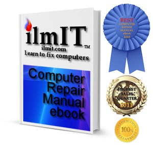 Computer repair ebook Review-Computer repair ebook Download