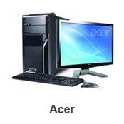 Acer Repairs North Lakes Moreton Bay Region