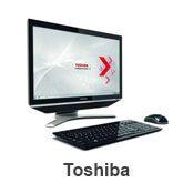 Toshiba Repairs North Lakes Moreton Bay Region