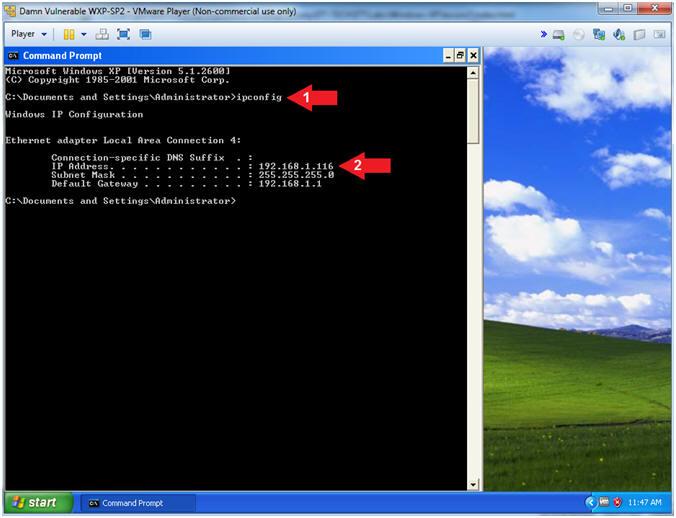 Firefox Download Mozilla Install Xp