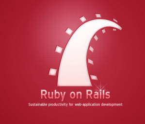 ruby on rails installation