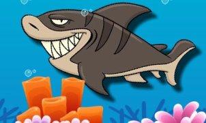 Fishing Adventure - kostenlos bei Computerspiele.at spielen!