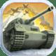 1941 Frozen Front kostenlos bei Computerspiele.at spielen!