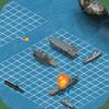 Battleship War Multiplayer - kostenlos bei Computerspiele.at spielen!