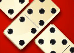 Domino legend - kostenlos bei Computerspiele.at spielen!