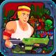 Rambo Hit em up - kostenlos bei Computerspiele.at spielen!