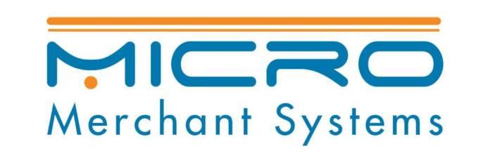 Micro Merchant Systems | ComputerTalk For The Pharmacist