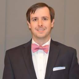 William Humphries, RxMedic, MarketingCoordinator