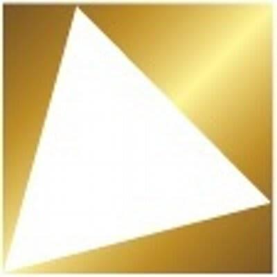 Pharmacy Healthcare Solutions Inc. Logo