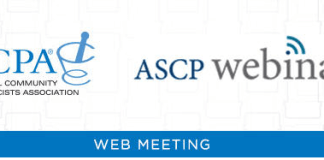 ASCP_NCPA_USP800_Webinar
