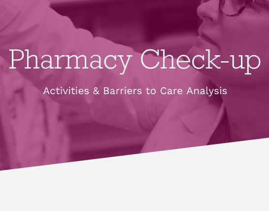 AmerisourceBergen_2018_Pharmacy_Survey_Thumbnail