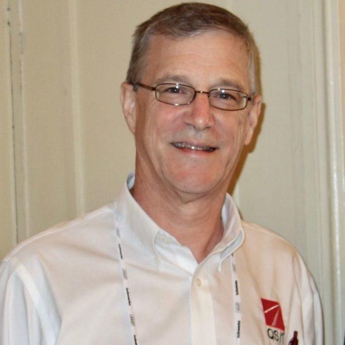Ed Vess Senior Manager, Pharmacy Professional Affairs Smith Technologies