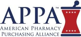 American Pharmacy Purchasing Alliance
