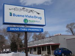 Buena_Vista_Drug_Health_Mart_PioneerRx