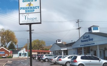 ED_SNELLS_PHARMACY_Pocatello-Idaho-Automation