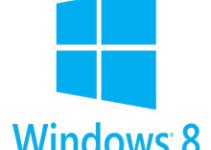 How-to Install windows 8 Full Guide