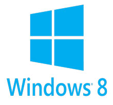 How To Install Windows 8 (pre-activated) Step-By-Step-Guide